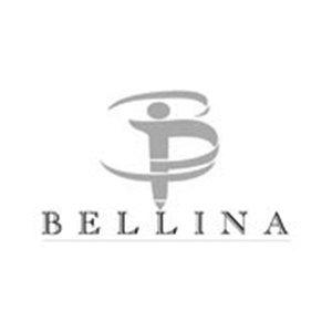 Bellina logo