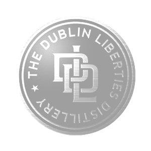 The Dublin Liberties Distillery Logo
