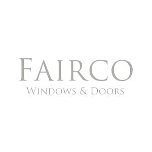 Fairco Logo