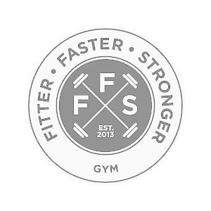 FFS Gym Logo